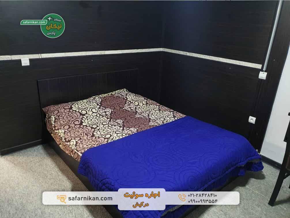 1خواب دامون ساحلی DB103