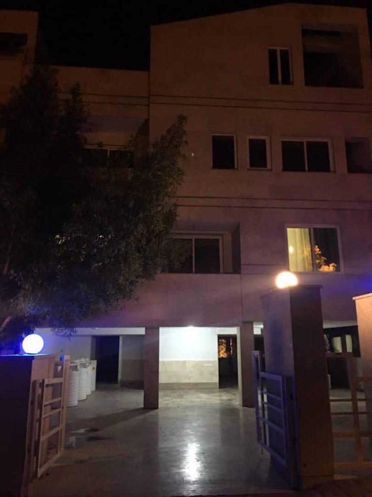 اجاره سوئیت یک خوابه در کیش – شهرک صدف